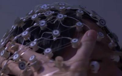 Les fabuleux pouvoirs de l'hypnose | ARTE